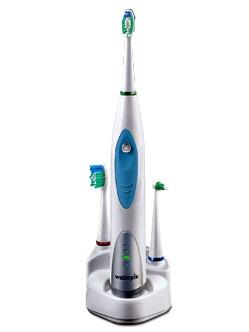 Dentos India: Leading orthodontic Micro-implants materials
